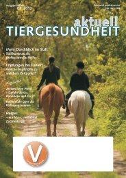 Pferd 03-2012.pdf