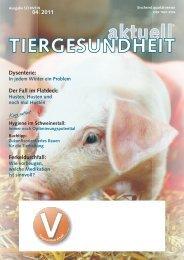 Schwein 4-2011.pdf