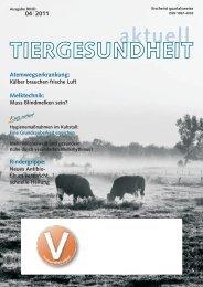 Rind 04-2011.pdf