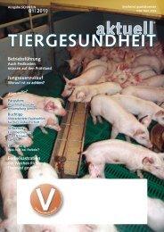 Schwein 1-2010.pdf