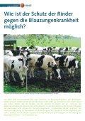 Tiergesundheit aktuell - Seite 2