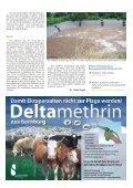 Tiergesundheit aktuell - Seite 5