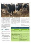 Tiergesundheit aktuell - Seite 7