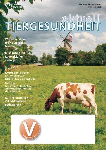 Rind 2-2011.pdf