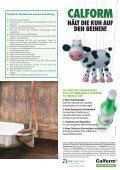 Rind 2-2011.pdf - Seite 5