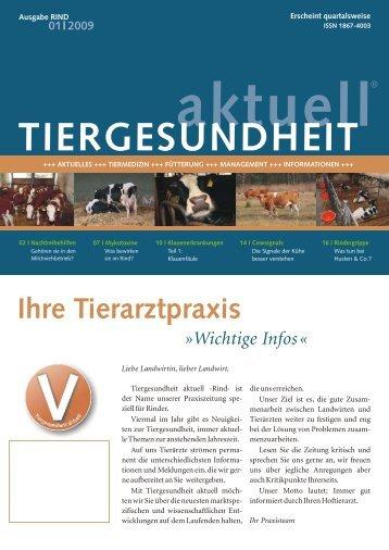 Rind 1-2009.pdf