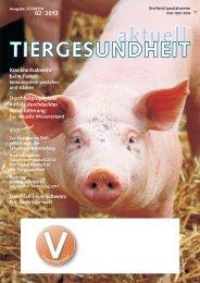 Schwein 2-2012.pdf