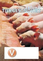 Schwein 2-2010.pdf