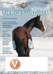 Pferd 04-2012.pdf
