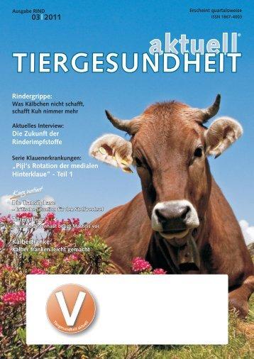 Rind 3-2011.pdf