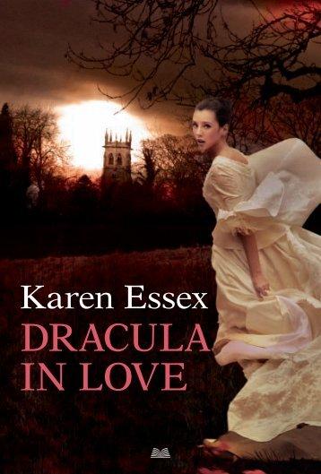 Dracula in love - Il Circolo