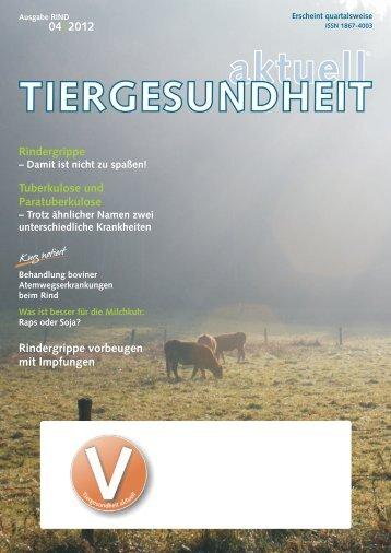 Rind 04-2012.pdf