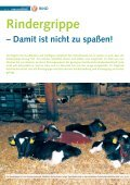 Rind 04-2012.pdf - Page 2