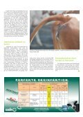 Rind 04-2012.pdf - Page 7