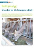 Rind 3-2012.pdf - Page 2