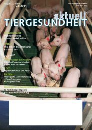 Schwein 3-2011.pdf