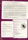 Incontri - Susreti 2 - Hrvatski - Page 3