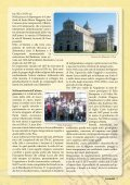 Incontri - Susreti 2 - Hrvatski - Page 5