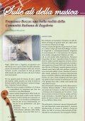 Incontri - Susreti 2 - Hrvatski - Page 6