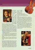 Incontri - Susreti 2 - Hrvatski - Page 7