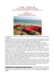Progetti 4.pdf - istituto comprensivo spinea 2 – ve