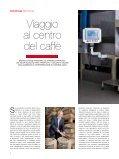 scarica il pdf - Manuel Caffè - Page 4