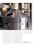 scarica il pdf - Manuel Caffè - Page 5