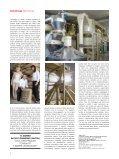 scarica il pdf - Manuel Caffè - Page 6
