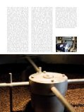 scarica il pdf - Manuel Caffè - Page 7