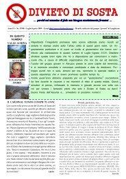 7-8 luglio-agosto 2009.pub - Nuova Parrocchia di Langhirano