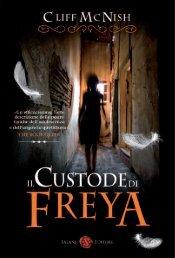 Il custode di Freya 1-238.indd - 10 righe dai libri