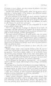 Lover Mine - Un amore selvaggio - piemmedirect.it - Page 5