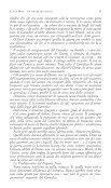 Lover Mine - Un amore selvaggio - piemmedirect.it - Page 6