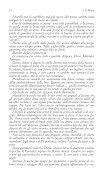 Lover Mine - Un amore selvaggio - piemmedirect.it - Page 7
