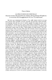 Rivista di Studi Ungheresi - Nuova Serie, n. 3. (2004.) - EPA