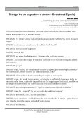 Maggio – giugno 2009 - Praticantati Online - Page 5