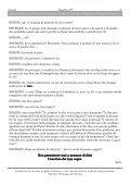 Maggio – giugno 2009 - Praticantati Online - Page 6