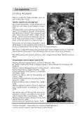 Nota critica - i 2 Colli - Page 2