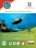 Leggi la recensione del libro su LifeGate Magazine - Page 2