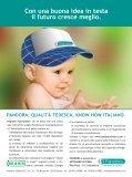 Leggi la recensione del libro su LifeGate Magazine - Page 4