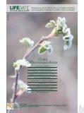 Leggi la recensione del libro su LifeGate Magazine - Page 5