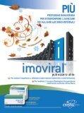 Leggi la recensione del libro su LifeGate Magazine - Page 6