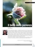 Leggi la recensione del libro su LifeGate Magazine - Page 7
