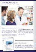 Download PDF (1.8 MB) - DirectCare AG - Page 4