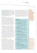 17gV92K - Page 7