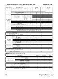 Toàn văn (PDF) - Page 3