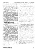 Toàn văn (PDF) - Page 6