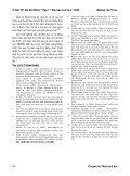 Toàn văn (PDF) - Page 7