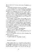 Polli per sempre - Mondolibri - Page 6