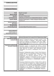 Biagiotti Giuseppe - Ospedale di Circolo e Fondazione Macchi
